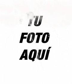 Efecto de relámpagos en tu foto. Añade a tus fotos un efecto de tormenta!