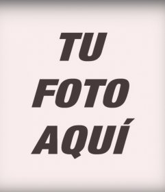 Filtro vintage para editar tus fotos