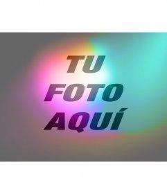 Filtros de de luces y colores para poner en tu foto