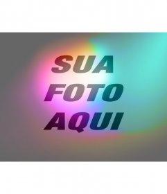 Filtros de luz e cor para colocar em sua foto