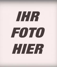 Vintage-Filter, um Ihre Fotos zu bearbeiten