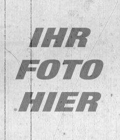 Alte Filmfilter für Ihre Fotos