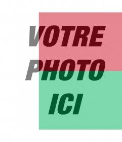 Effet photo pour mettre le drapeau de Madagascar sur votre photo de filtre en ligne où vous pouvez télécharger votre photo pour mettre le drapeau de Madagascar et lutiliser comme photo de profil. Faites cet effet gratuitement et partager pour soutenir le pays