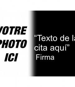 Générateur de Meme mettre des photos de célèbres et de leurs phrases