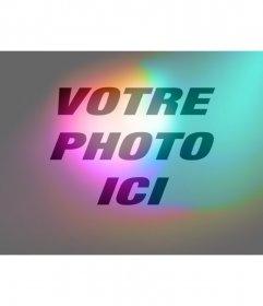 Des filtres de lumière et de couleur à mettre sur votre photo